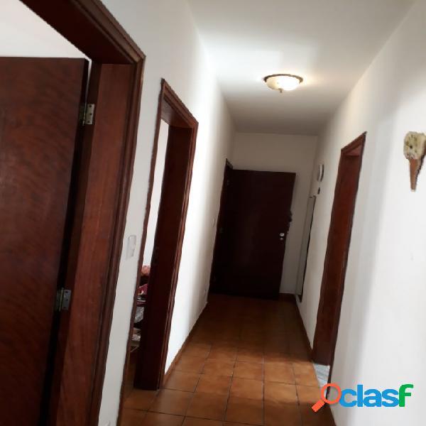 Linda casa Jd Santa Rosalia 1