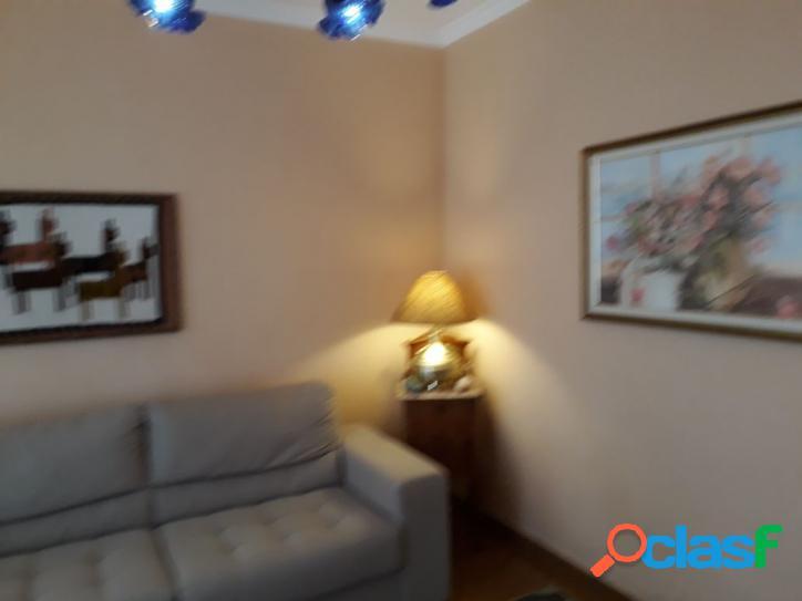 Linda casa Jd Santa Rosalia 2