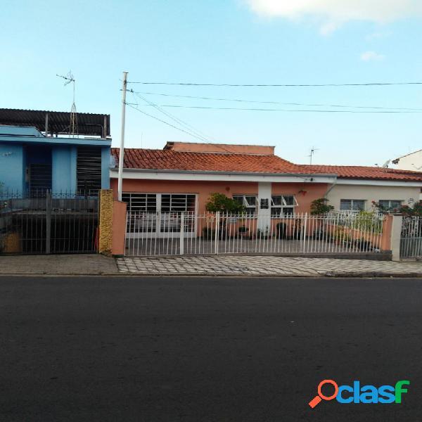 Casa vila carvalho