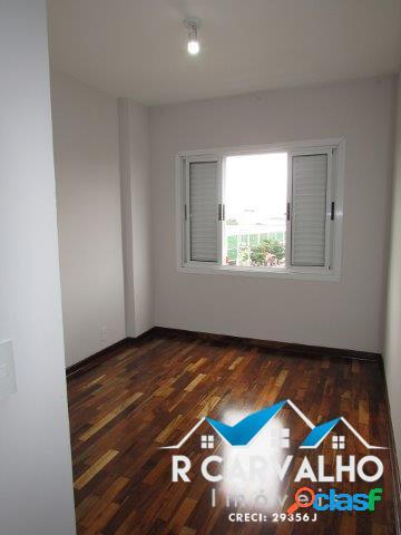 Apartamento 2 quartos vila santa catarina