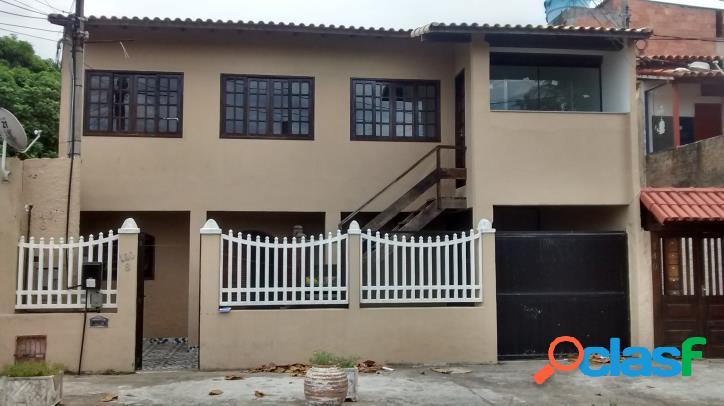 Casa independente bairro portinho!!!!