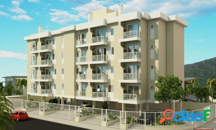 Lançamento de apartamentos em perequê-açu - ubatuba