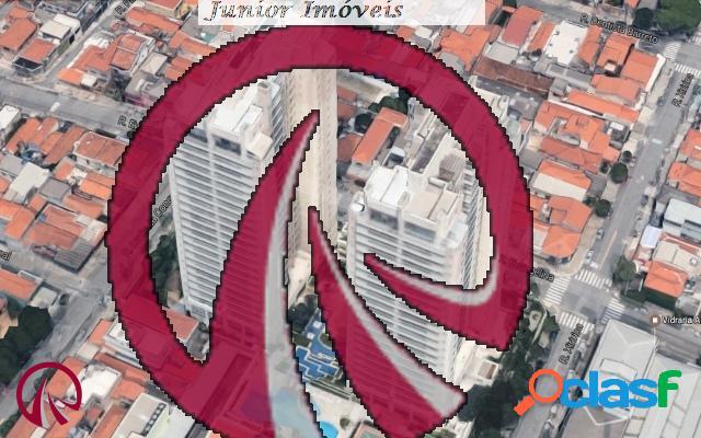 Apartamento Padrão na Vila Carrão 2