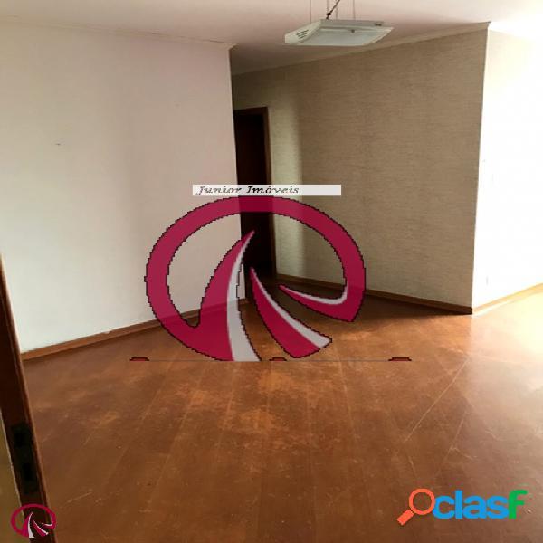 Apartamento de 02 dormitórios na Vila Olímpia 2