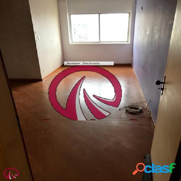 Apartamento de 02 dormitórios na Vila Olímpia 3
