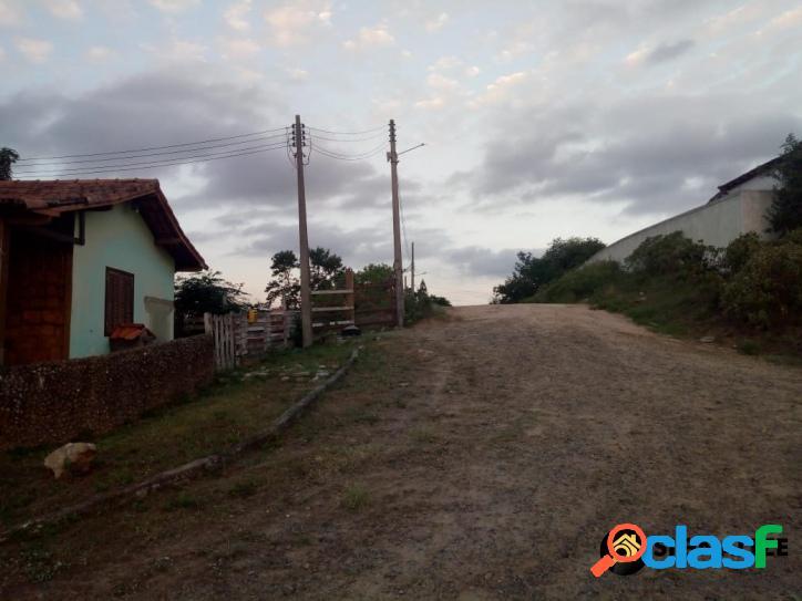 Terrenos planos em iguaba grande bairro nova iguaba rj
