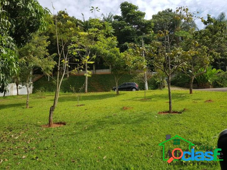 Terreno à venda residencial villa velha: 3.040m2 r$ 800 mil