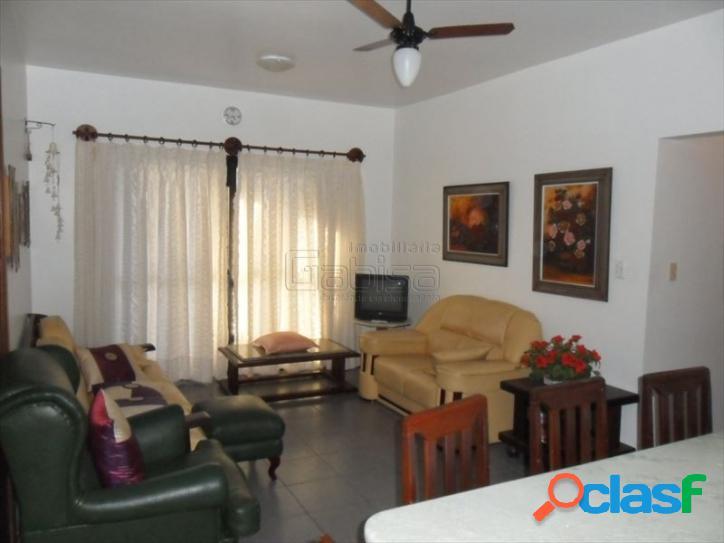 Apartamento mobiliado de 3 dormitórios na Vila Nova! 1