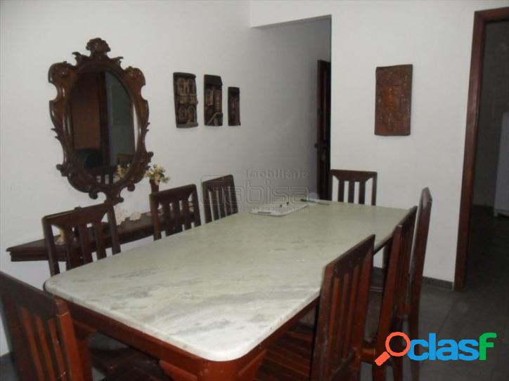 Apartamento mobiliado de 3 dormitórios na Vila Nova! 2