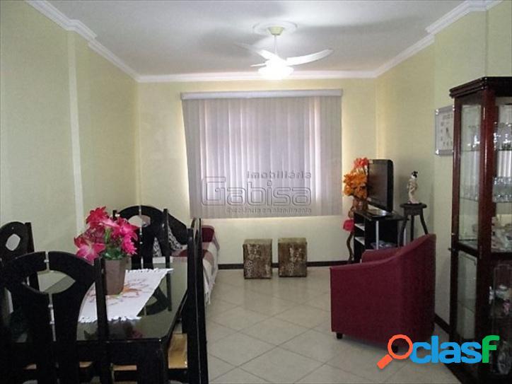 Ótimo apartamento reformado em excelente localização, próxim