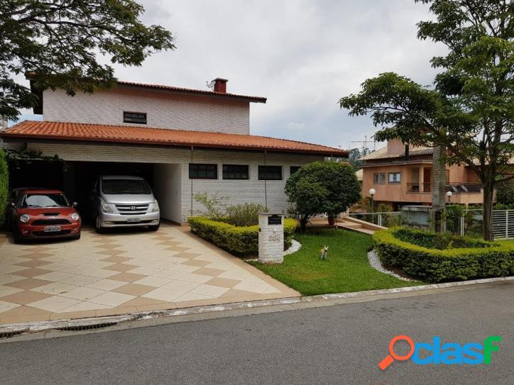 Casa venda residencial morada dos pinheiros aldeia da serra