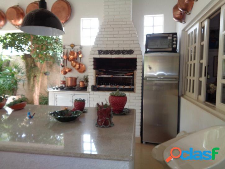 Casa a venda residencial alpha 11 aceita permuta