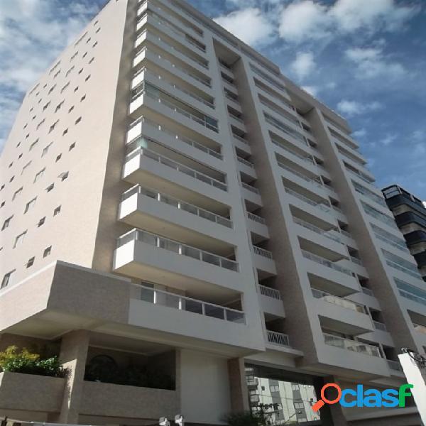 Centro da Ocian, 2 Dormitórios Novo, Completa Área de Lazer