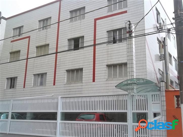 Vila tupi, apartamento 2 dormitórios, ótimo preço