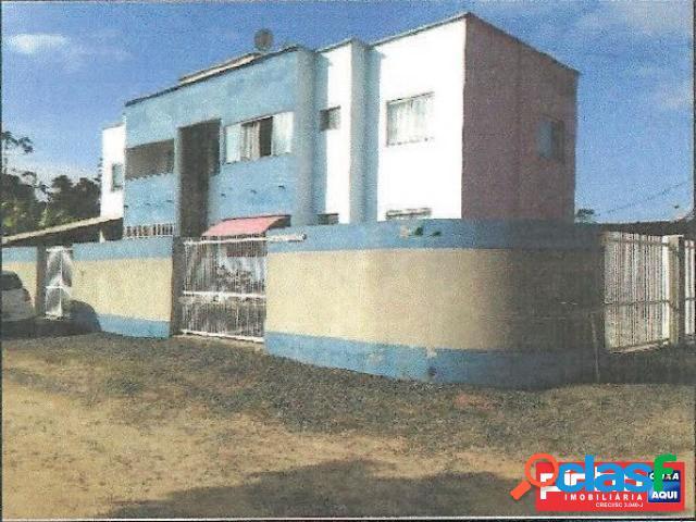 Apartamento 02 dormitórios, venda direta caixa, bairro centro, barra velha, sc, assessoria gratuita na pinho