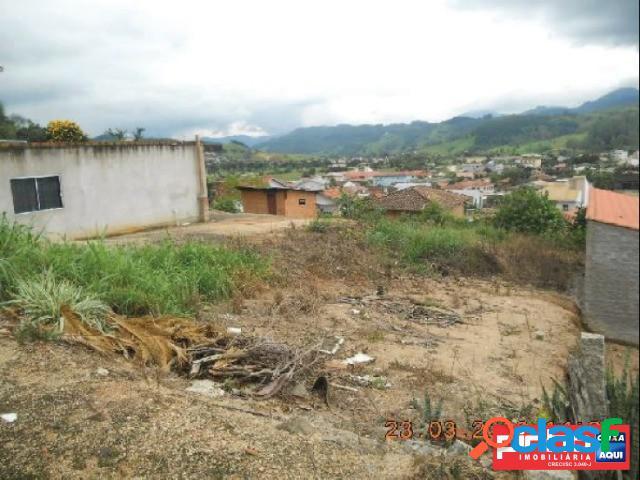 Terreno, venda direta, bairro centro, armazém, sc, assessoria gratuita na pinho