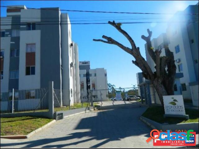 Apartamento 03 dormitórios, residencial moradas do bosque, venda direta caixa, bairro vila zuleima, criciúma, sc, assessoria gratuita na pinho