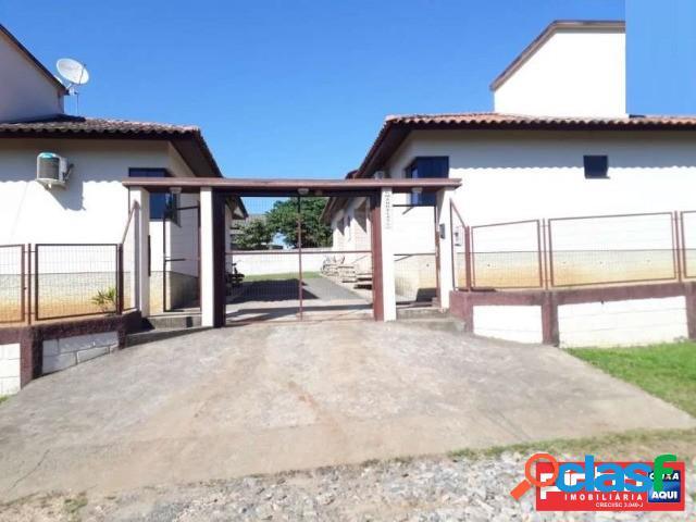 Casa 02 dormitórios, venda direta caixa, bairro são defende, criciúma, sc, assessoria gratuita - pinho imobiliária