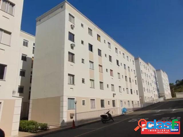 Apartamento 02 dormitórios, venda direta caixa, bairro floresta, joinville, sc, assessoria gratuita na pinho