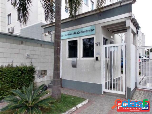 Apartamento 02 dormitórios, venda direta caixa, bairro paranaguamirim, joinville, sc, assessoria gratuita na pinho