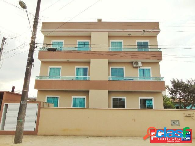 Apartamento 02 dormitórios, venda direta caixa, bairro jardim iririu, joinville, sc