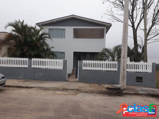 Casa 03 dormitórios, venda, bairro são defende, criciúma, sc