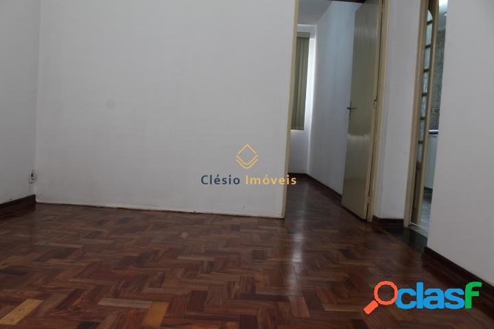 Apartamento 01 dormitório - bela vista, sp