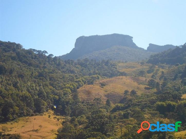 Breve imagens da fazenda no vale do baú (fazenda reversível)