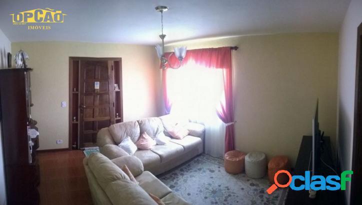B. Vista Alegre - Casa com 03 Dormitórios (Sendo 01 Suíte) 2