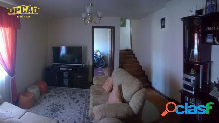 B. Vista Alegre - Casa com 03 Dormitórios (Sendo 01 Suíte) 3