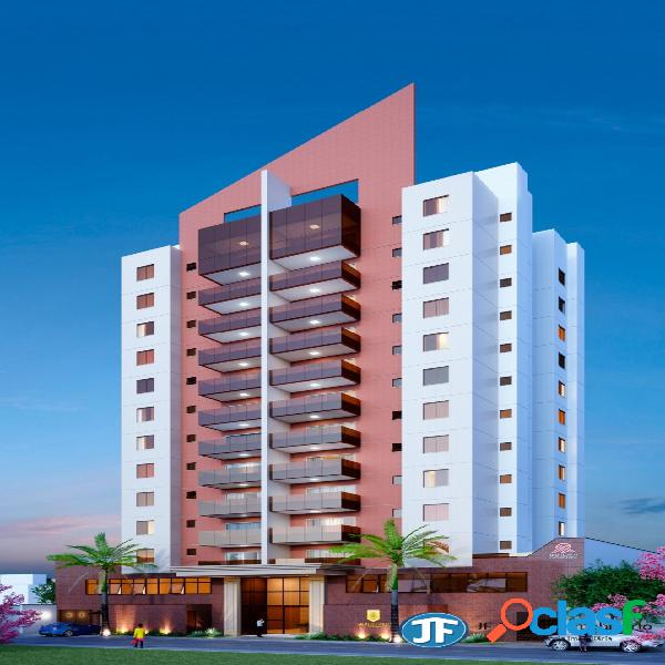 Monte carlo residencial cod 34