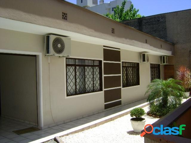 Vende-se ótima propriedade no centro de jaraguá do sul sc