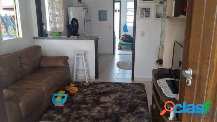 Vende-se imóvel casa em penha sc