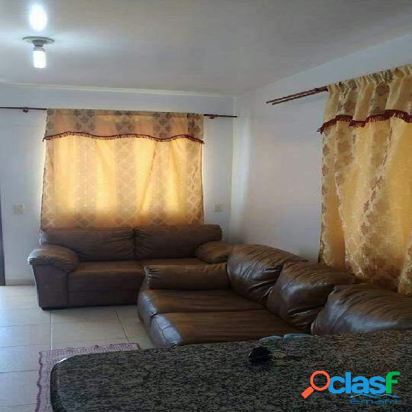 Vende-se imóvel casa em Penha SC 1