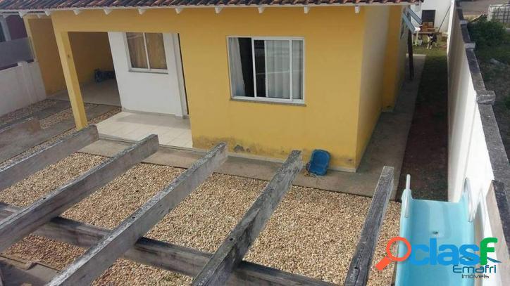 Vende-se imóvel casa em Penha SC 3
