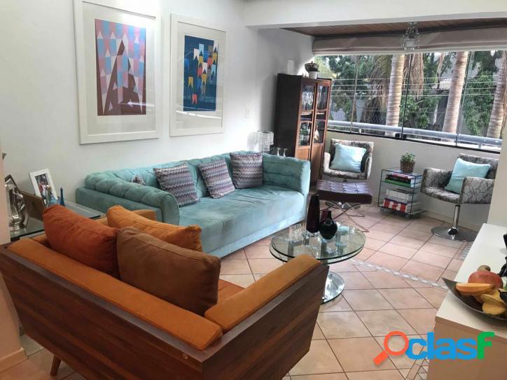 Apartamento para venda no edifício villaggio com 94m² e 03 quartos.