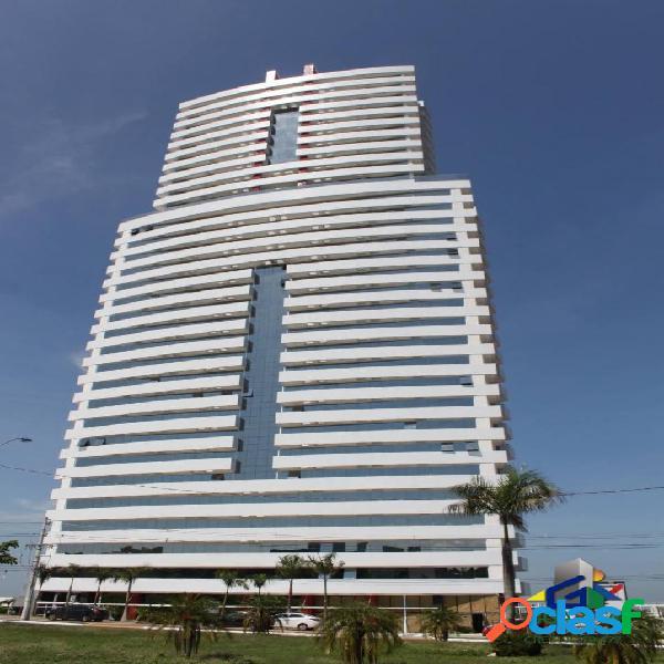 Helbor dual business office e corporate