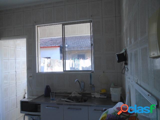 Apartamento 2 Dormitórios- Condomínio Baixo- Macuco
