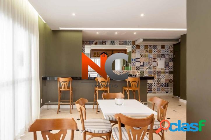 Apartamento com 2 dorms, Taquara, Rio de Janeiro - R$ 299.000,00, 66m² - Codigo: 11 1