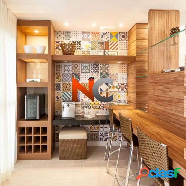 Apartamento com 2 dorms, Taquara, Rio de Janeiro - R$ 299.000,00, 66m² - Codigo: 11 2