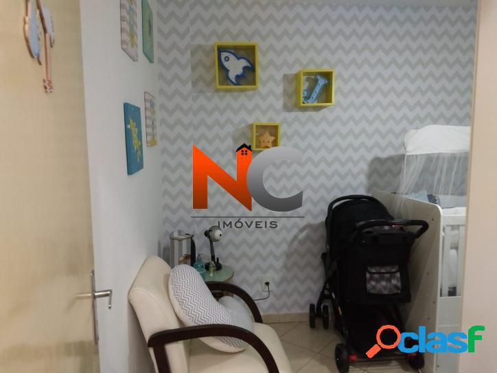 Apartamento com 2 dorms, Méier, Rio de Janeiro - R$ 300.000,00, 68m² - Codigo: 481 2