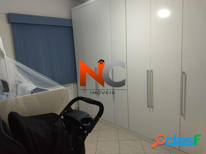 Apartamento com 2 dorms, Méier, Rio de Janeiro - R$ 300.000,00, 68m² - Codigo: 481 3