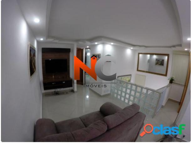 Apartamento com 2 dorms, taquara, rio de janeiro - r$ 255.000,00, 56m² - codigo: 489
