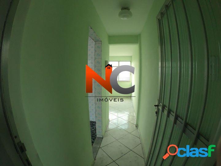 Apartamento com 2 dorms, praça seca, rio de janeiro - r$ 120 mil, cod: 615