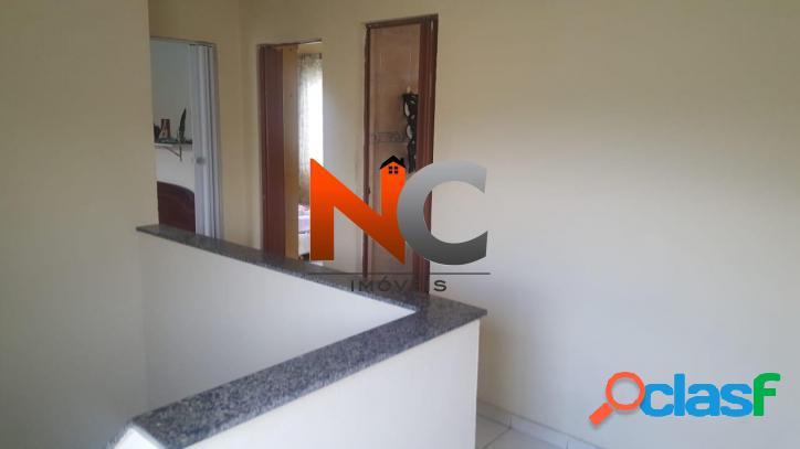 Casa com 3 dorms, Taquara, Rio de Janeiro - R$ 350 mil, Cod: 614 1