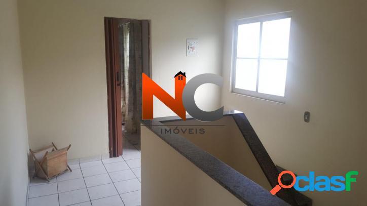 Casa com 3 dorms, Taquara, Rio de Janeiro - R$ 350 mil, Cod: 614 3