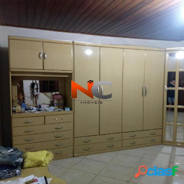 Casa com 3 dorms, irajá, rio de janeiro - r$ 749 mil, cod: 643