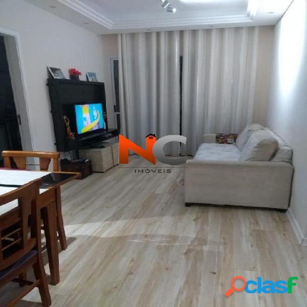 Pátio carioca - apartamento 2 dorms, vila da penha - r$ 360 mil, cod: 743