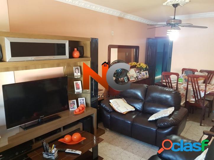 Apartamento com 2 dorms, Irajá, Rio de Janeiro - R$ 240 mil. 1
