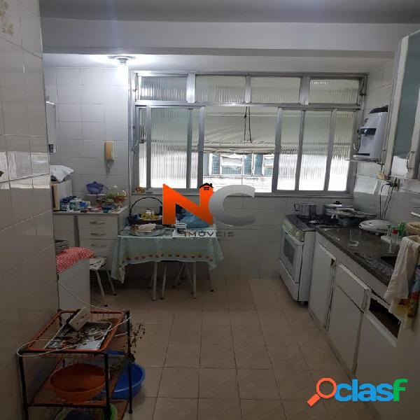 Apartamento com 2 dorms, Irajá, Rio de Janeiro - R$ 240 mil. 2